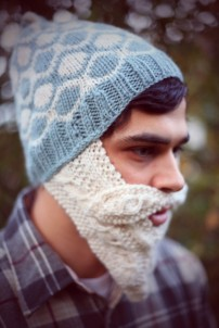 http://www.etsy.com/nz/listing/67394183/wild-man-bearded-blue-and-white-polka
