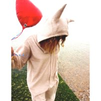 http://www.etsy.com/nz/listing/73227930/max-costume-where-the-wild-things-are
