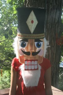 http://www.etsy.com/nz/listing/161004672/nutcracker-mask-costume-headpiece-helmet