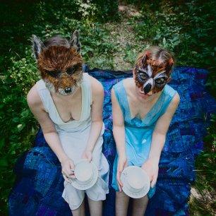 https://www.etsy.com/nz/listing/102395243/red-fox-mask-woodland-fox-mask-fox