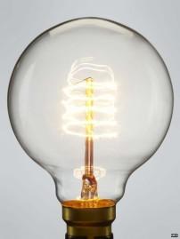 american_110v_small_globe-loop-filament-lightbulb-50w-7