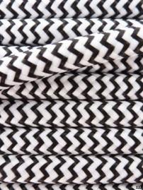 black-white-stripe-fabric-lighting-flex-cable-round-2_1