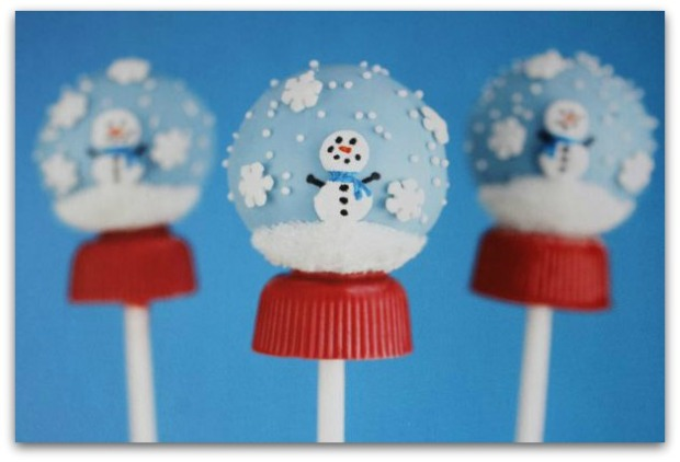SnowmenPopsPM